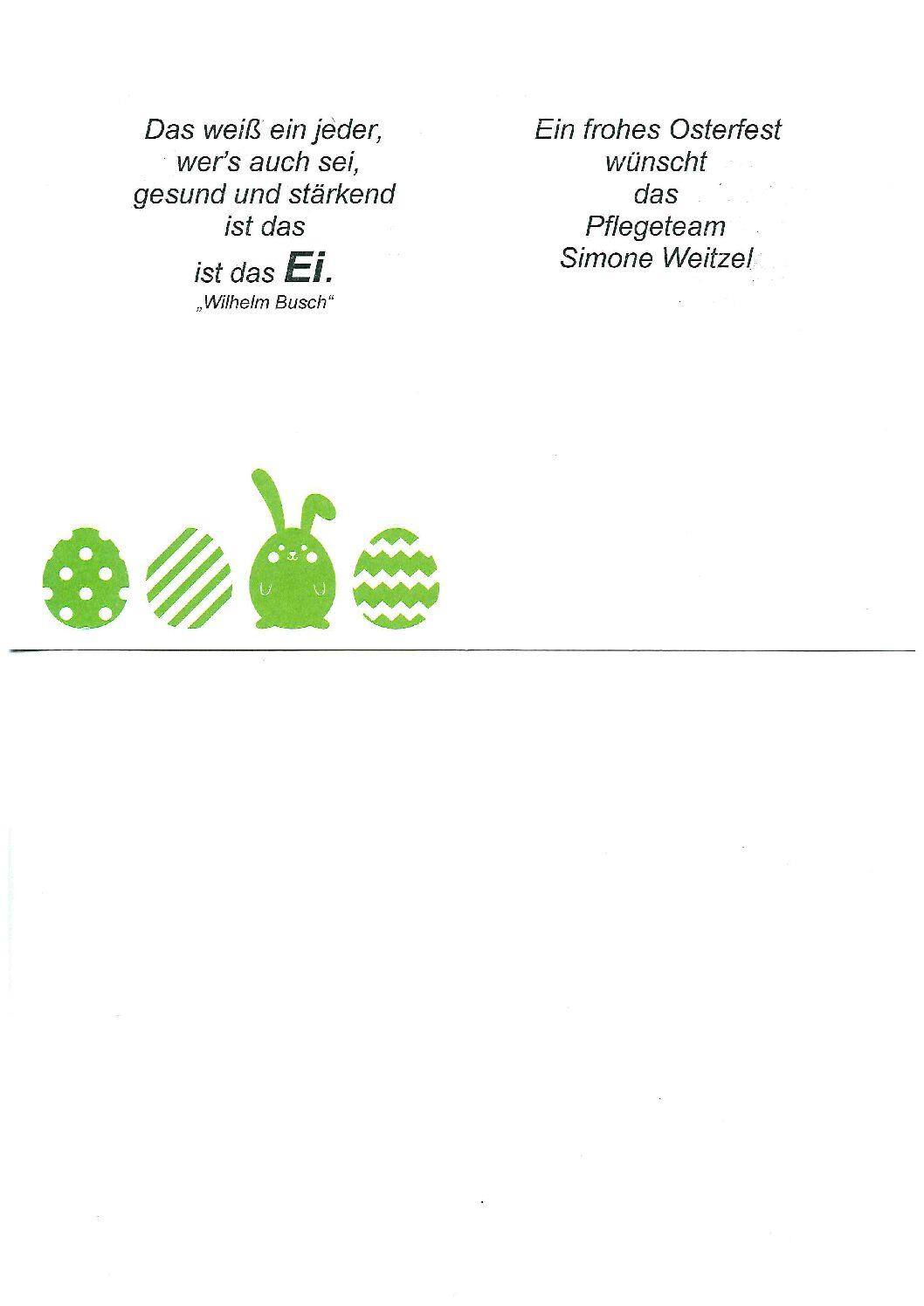 doc03741620210330125024-pdf.jpg